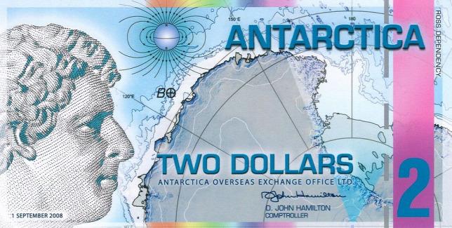 Befektetés külföldi devizában: dollárban, euróban vagy svájci frankban?