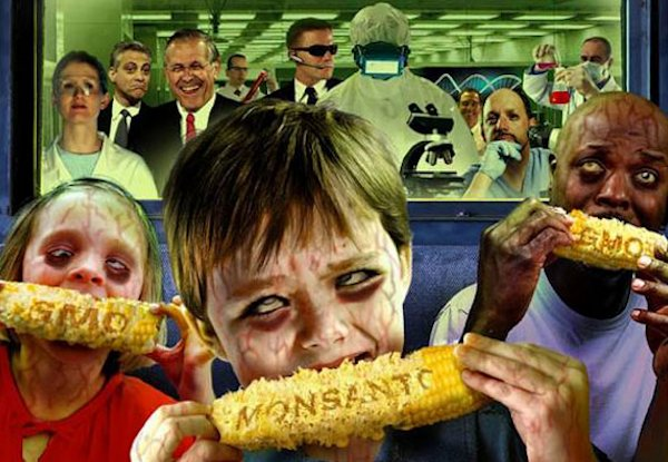 monsanto-gmo-corn-dees-illustration.jpg