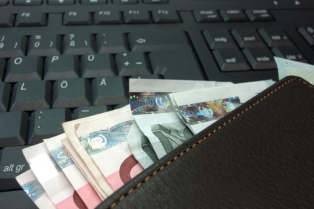 mire keresnek a legtöbb pénzt)