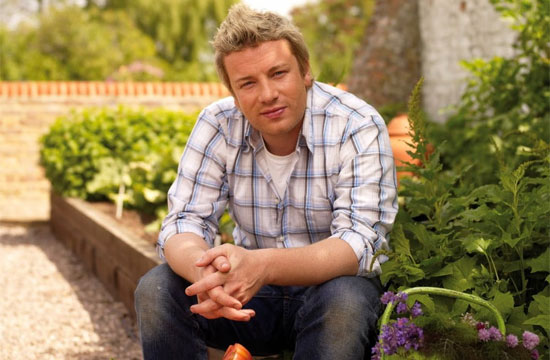 a jamieoliver.jpg